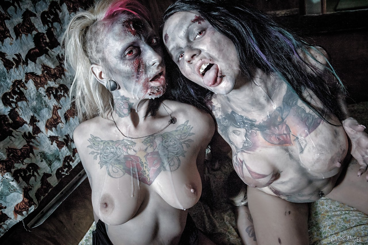 melanie-zombie-go-boom-nude-nude-womendesi