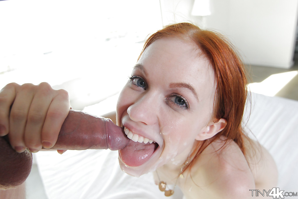 Hoes porn pro redhead oral orgies